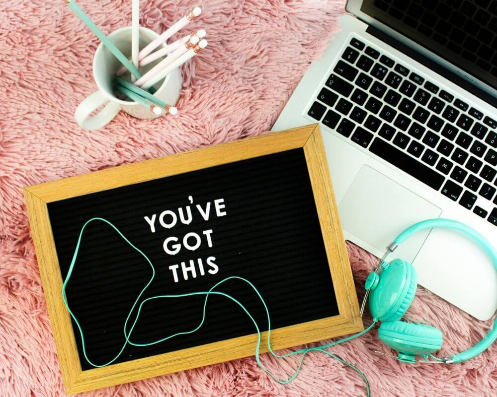 blogging the beginning